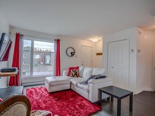 Maison à vendre à Saint-Agapit, Chaudière-Appalaches, 1006, Rue  Talbot, 24632195 - Centris.ca