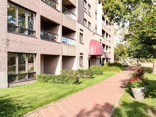 Condo for sale in Québec (Sainte-Foy/Sillery/Cap-Rouge), Capitale-Nationale, 2938, Chemin  Sainte-Foy, apt. 405, 28230007 - Centris.ca