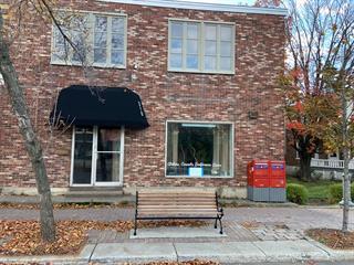 Local commercial à louer à Rivière-du-Loup, Bas-Saint-Laurent, 310, Rue  LaFontaine, 19269834 - Centris.ca