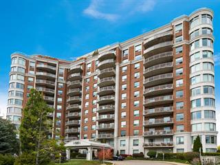 Condo / Apartment for rent in Côte-Saint-Luc, Montréal (Island), 5845, Avenue  Marc-Chagall, apt. 905, 12608366 - Centris.ca