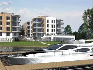 Condo / Appartement à louer à Repentigny (Repentigny), Lanaudière, 730, Rue  Notre-Dame, app. 204, 22654454 - Centris.ca