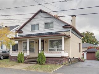 House for sale in Donnacona, Capitale-Nationale, 161, Avenue  Kernan, 27758494 - Centris.ca