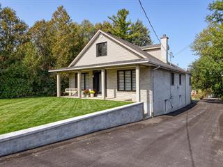 Maison à vendre à Laval (Saint-François), Laval, 3655, boulevard des Mille-Îles, 27144481 - Centris.ca