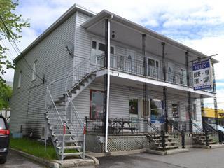 Triplex for sale in Québec (La Haute-Saint-Charles), Capitale-Nationale, 2308 - 2312, boulevard  Bastien, 13419644 - Centris.ca
