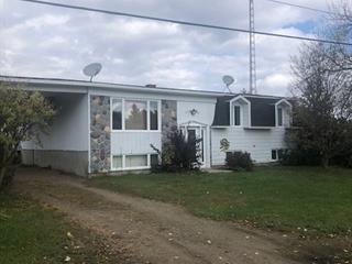 Maison à vendre à Saint-Boniface, Mauricie, 3005, boulevard  Trudel Ouest, 11499042 - Centris.ca