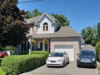 House for sale in Terrasse-Vaudreuil, Montérégie, 121, Avenue  Bourdeau, 13640968 - Centris.ca