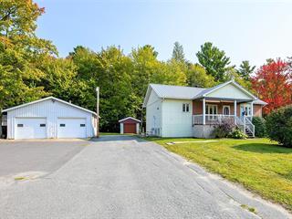 House for sale in Saint-François-du-Lac, Centre-du-Québec, 63, Route  Marie-Victorin, 12238389 - Centris.ca