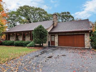 Maison à vendre à Sainte-Sophie, Laurentides, 2905, Rue  Godard, 18478164 - Centris.ca