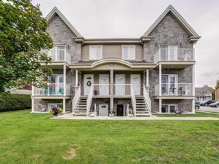 Condo for sale in Gatineau (Gatineau), Outaouais, 63, Avenue  Gatineau, apt. 1, 22973066 - Centris.ca