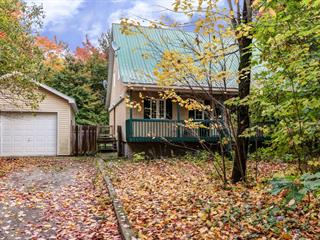 House for sale in Brownsburg-Chatham, Laurentides, 4, Rue des Écureuils, 25861865 - Centris.ca