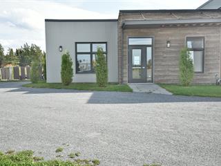 Local commercial à louer à Rivière-du-Loup, Bas-Saint-Laurent, 110, Rue  Héneault, 28589384 - Centris.ca