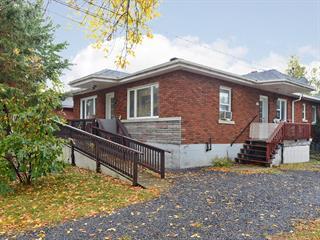 House for sale in Godmanchester, Montérégie, 13, Rue  McCallum, 25561847 - Centris.ca