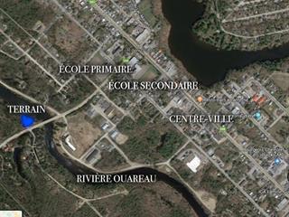 Terrain à vendre à Rawdon, Lanaudière, Route  348, 9498574 - Centris.ca
