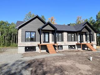 House for sale in Rouyn-Noranda, Abitibi-Témiscamingue, 2327, Rue  Montrose, 28380392 - Centris.ca