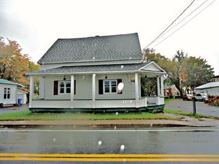 Maison à vendre à Sainte-Perpétue (Centre-du-Québec), Centre-du-Québec, 2425, Rang  Saint-Joseph, 11500939 - Centris.ca