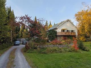 Maison à vendre à Sainte-Brigitte-de-Laval, Capitale-Nationale, 25, Rue  Rivemont, 27585510 - Centris.ca