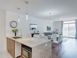 Condo / Appartement à louer à Pointe-Claire, Montréal (Île), 355, boulevard  Brunswick, app. 204, 20014277 - Centris.ca