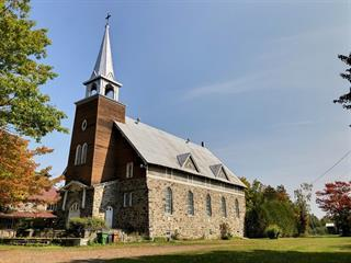 Maison à vendre à Béthanie, Montérégie, 1376, Chemin de Béthanie, 11400810 - Centris.ca