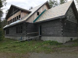 Maison à vendre à Les Méchins, Bas-Saint-Laurent, 806, Route  Bellevue Ouest, 25202940 - Centris.ca