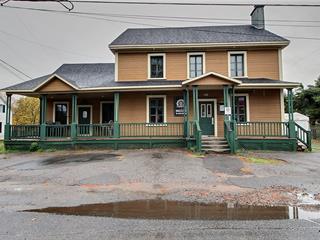 Maison à vendre à Charette, Mauricie, 321, Rue  Saint-Edouard, 16240557 - Centris.ca