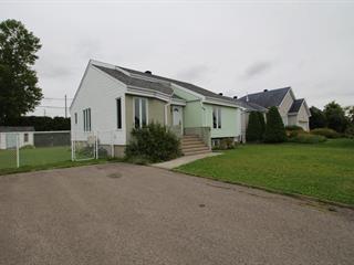 Maison à vendre à Saint-Roch-de-l'Achigan, Lanaudière, 15, Rue  Saint-André, 12170810 - Centris.ca