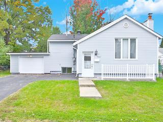 House for sale in Laval (Fabreville), Laval, 976, 10e Avenue, 17041179 - Centris.ca
