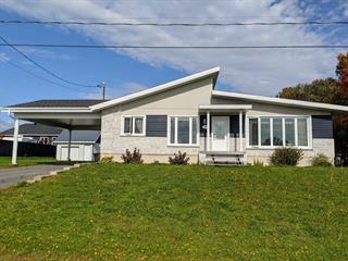 House for sale in Princeville, Centre-du-Québec, 135, boulevard  Carignan Est, 21292831 - Centris.ca