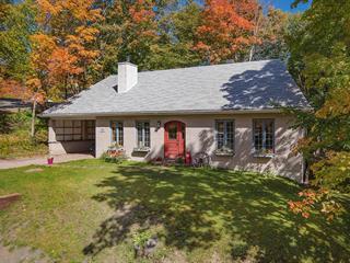 House for sale in Lac-Beauport, Capitale-Nationale, 84, Montée du Cervin, 23365671 - Centris.ca