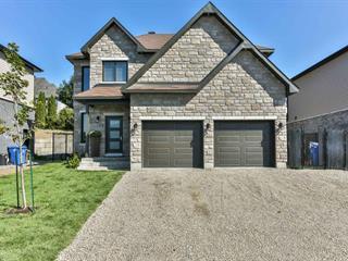 Maison à vendre à Gatineau (Gatineau), Outaouais, 119, Rue de Lacaune, 16093297 - Centris.ca