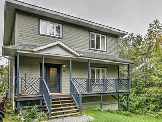 House for rent in Lac-Beauport, Capitale-Nationale, 12, Chemin du Montagnard, 12196599 - Centris.ca