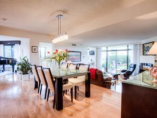 Condo for sale in Laval (Chomedey), Laval, 4500, Promenade  Paton, apt. 101, 18069405 - Centris.ca