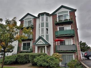 Condo for sale in Sainte-Catherine, Montérégie, 5240, boulevard  Saint-Laurent, apt. 201, 9485364 - Centris.ca