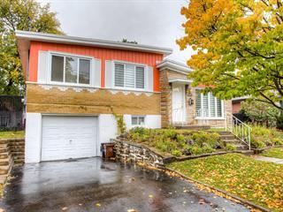 Maison à vendre à Montréal (Montréal-Nord), Montréal (Île), 11557, Avenue  Ovila-Boucher, 23321719 - Centris.ca