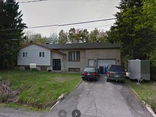 Maison à vendre à Terrebonne (Terrebonne), Lanaudière, 4650, Rue  Bastien, 14713439 - Centris.ca