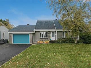 House for sale in Québec (Beauport), Capitale-Nationale, 1600, Rue des Quatre-Temps, 27243026 - Centris.ca