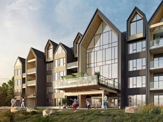 Condo à vendre à Baie-Saint-Paul, Capitale-Nationale, 750, boulevard  Monseigneur-De Laval, app. 104, 10808435 - Centris.ca
