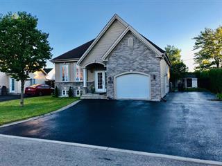Maison à vendre à Blainville, Laurentides, 1195, Rue  John-Tapp, 21569119 - Centris.ca