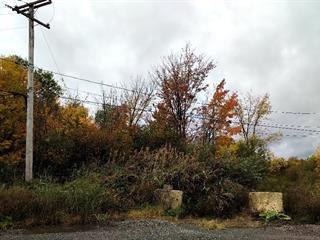 Terrain à vendre à Gatineau (Gatineau), Outaouais, Rue de Varennes, 10981198 - Centris.ca