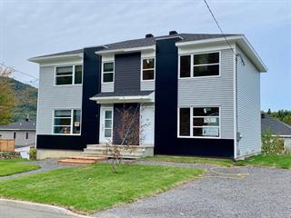 House for sale in Sainte-Brigitte-de-Laval, Capitale-Nationale, 59, Rue  Jennings, 11329939 - Centris.ca
