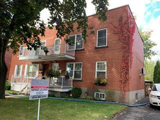Duplex à vendre à Montréal (Verdun/Île-des-Soeurs), Montréal (Île), 1685 - 1687, Rue  Leclair, 9047099 - Centris.ca