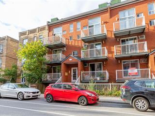 Condo à vendre à Montréal (Le Plateau-Mont-Royal), Montréal (Île), 4478, Rue  Clark, app. 3, 11557304 - Centris.ca