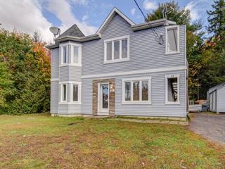 Duplex à vendre à Mille-Isles, Laurentides, 13 - 15, Chemin  Bellevue, 20577896 - Centris.ca