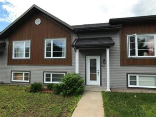 House for sale in Québec (Charlesbourg), Capitale-Nationale, 3679, Rue  Symphorine, 22012148 - Centris.ca