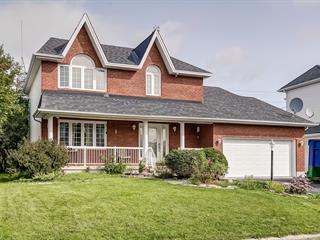 Maison à vendre à Gatineau (Aylmer), Outaouais, 396, Rue  Saint-Maurice, 27400724 - Centris.ca