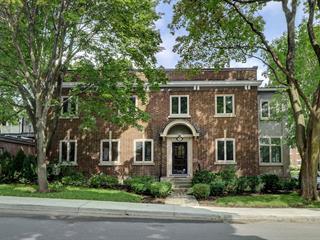 Maison à louer à Westmount, Montréal (Île), 415, Avenue  Clarke, 27042286 - Centris.ca