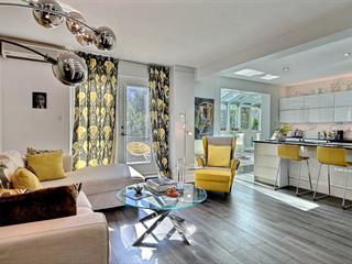 Condo / Apartment for rent in Montréal (Le Plateau-Mont-Royal), Montréal (Island), 6022, Rue  Waverly, 22103394 - Centris.ca