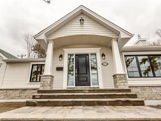 House for sale in Beaconsfield, Montréal (Island), 111, Avenue  Elm, 22805243 - Centris.ca