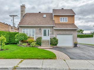 Maison à vendre à Sainte-Thérèse, Laurentides, 274, Rue  Saint-Pierre, 28759107 - Centris.ca