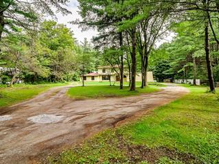Maison à vendre à Chelsea, Outaouais, 20, Chemin du Verger, 17619744 - Centris.ca