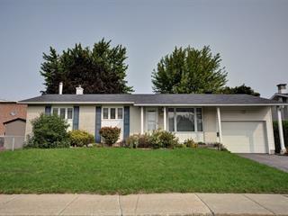 House for sale in Saint-Jean-sur-Richelieu, Montérégie, 599, Rue  Lomme, 9770991 - Centris.ca